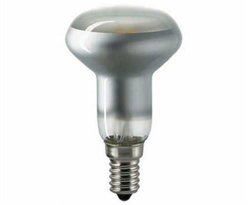 Sigor 3,5 W LED-Filament R50 Matt E14 2700 K Dim