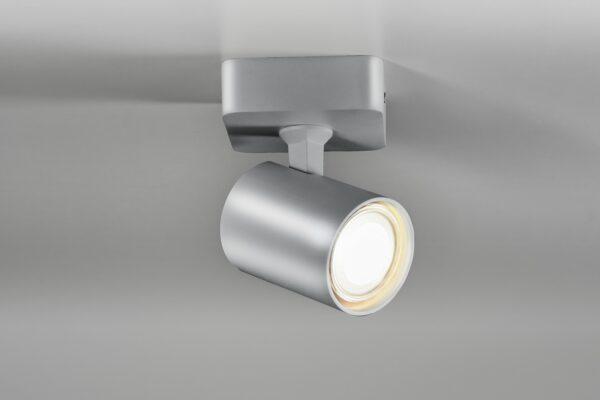 Lupia Licht Cup 1 Grau