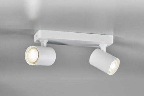 Lupia Licht Cup 2 Weiß