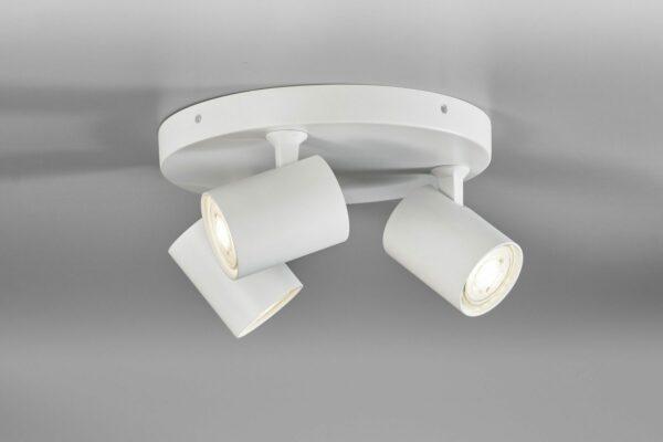 Lupia Licht Cup R Weiß
