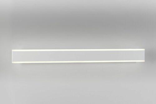 Lupia Licht Wandleuchte Slim WL Weiß