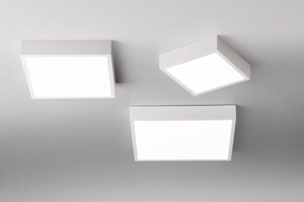 Lupia Licht Deckenleuchte Venox
