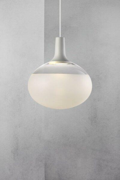 Nordlux DFTP Pendelleuchte Dee 2.0 - Lampen & Leuchten