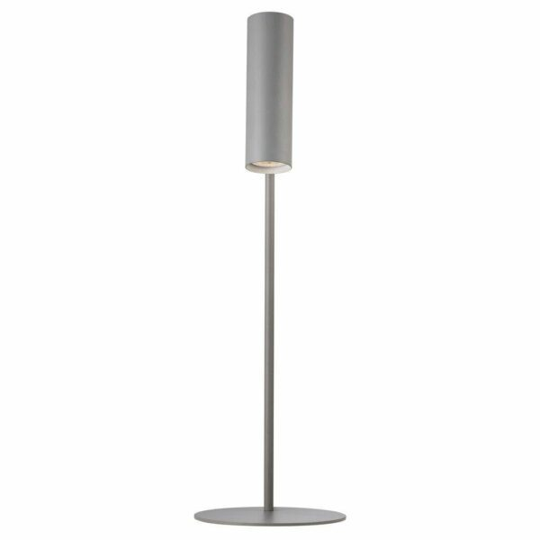 Nordlux Tischleuchte MIB 6 Grau