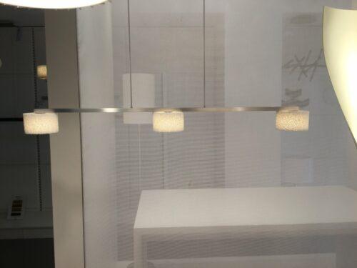 ausstellungsstück-serien-lighting-pendelleuchte-reef-3-flammig