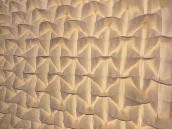 serien-lighting-pendelleuchte-gentle-detail-leuchtenschirm