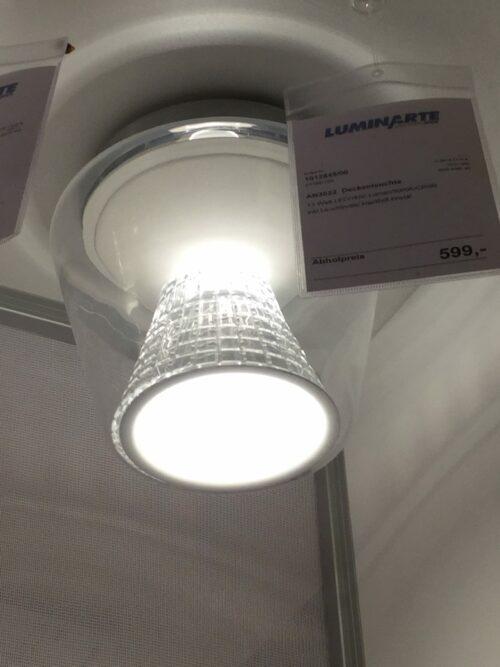 serien-lighting-deckenleuchte-annex-m