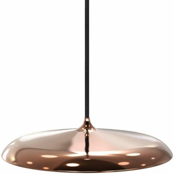 Nordlux DFTP Pendelleuchte Artist 25 - Lampen & Leuchten