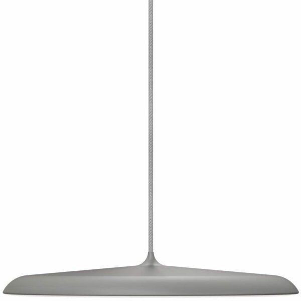 Nordlux DFTP Pendelleuchte Artist 40 - Lampen & Leuchten