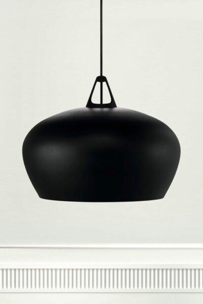Nordlux DFTP Pendelleuchte Belly - Lampen & Leuchten