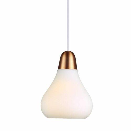 Nordlux DFTP Pendelleuchte Bloom - Lampen & Leuchten