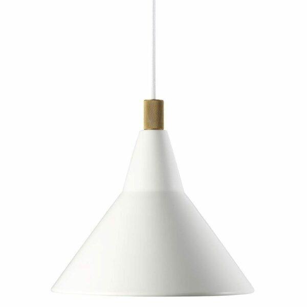 Nordlux DFTP Pendelleuchte Brassy - Lampen & Leuchten