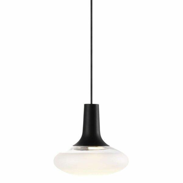 Nordlux DFTP Pendelleuchte Dee 2.0 Oval - Lampen & Leuchten