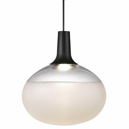 Nordlux DFTP Pendelleuchte Dee LED - Esszimmer-Leuchten
