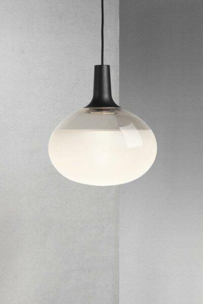 Nordlux DFTP Pendelleuchte Dee LED - Lampen & Leuchten