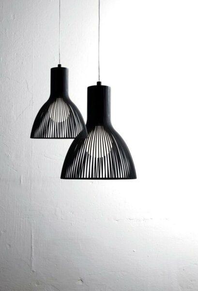 Nordlux DFTP Pendelleuchte Emition - Lampen & Leuchten