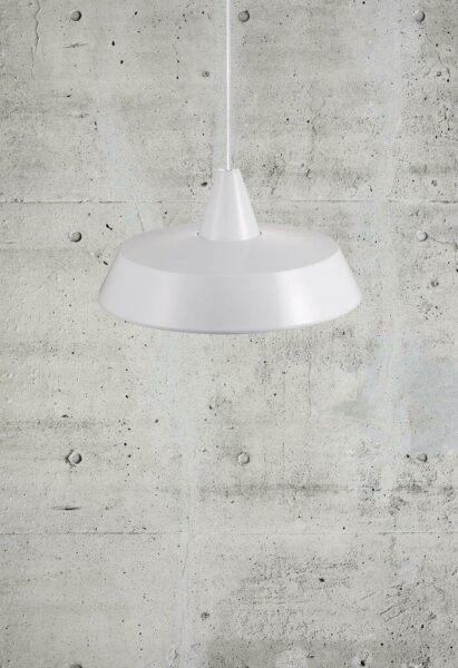 Nordlux DFTP Pendelleuchte Jubilee - Lampen & Leuchten