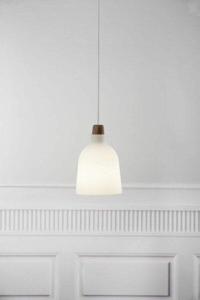 Nordlux DFTP Pendelleuchte Karma - Lampen & Leuchten