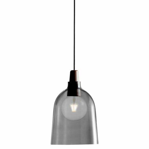 Nordlux DFTP Pendelleuchte Karma 24 - Esszimmer-Leuchten
