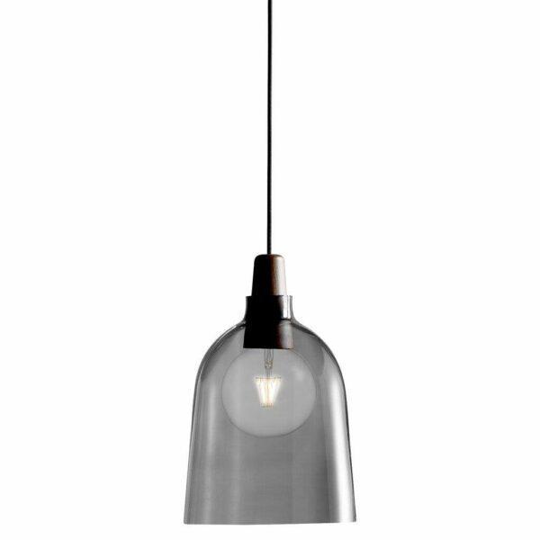 Nordlux DFTP Pendelleuchte Karma 24 - Lampen & Leuchten