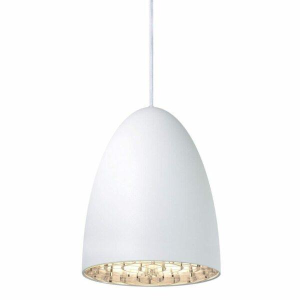 Nordlux DFTP Pendelleuchte Nexus 20 2.0 - Lampen & Leuchten