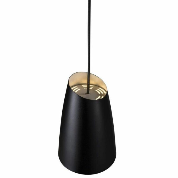 Nordlux DFTP Pendelleuchte Sway - Lampen & Leuchten