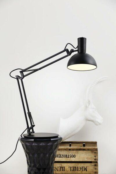 Nordlux DFTP Tischleuchte Arki - Lampen & Leuchten