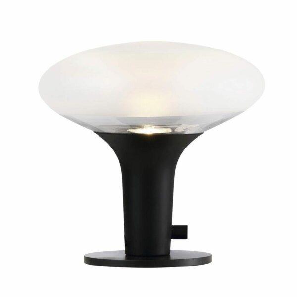 Nordlux DFTP Tischleuchte Dee 2.0 - Lampen & Leuchten