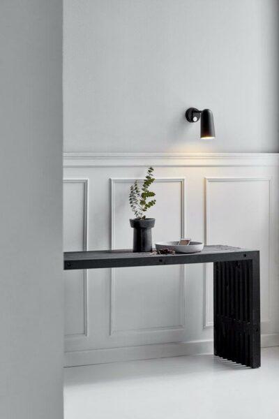 Nordlux DFTP Wandleuchte Tippy - Lampen & Leuchten
