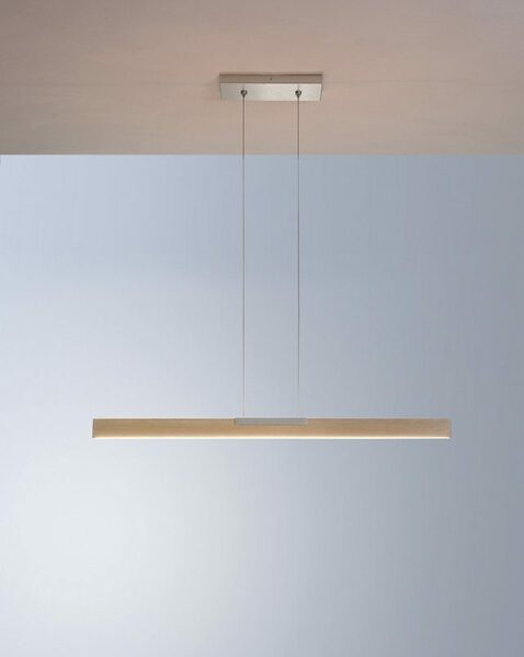 Bopp Pendelleuchte Nano 100 cm - Lampen & Leuchten
