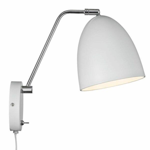 Nordlux Wandleuchte Alexander - Lampen & Leuchten