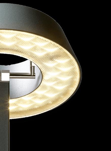 oligo-stehleuchte-glance-schwarz-matt-detail-leuchtenschirm