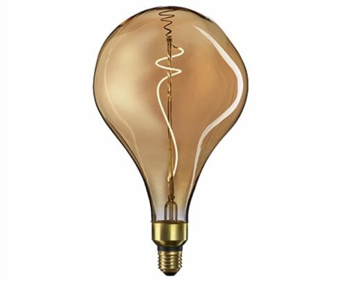 sigor-led-giantlampe-drop-gold-5-w-e27-2100-k-dim
