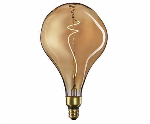 sigor-led-giantlampe-drop-gold-5-w-e27-2100-k-dim