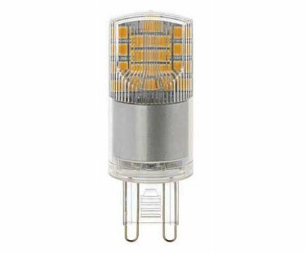 sigor-led-reflektorlampe-luxar-4,8-w-g9-2700-k-230-v