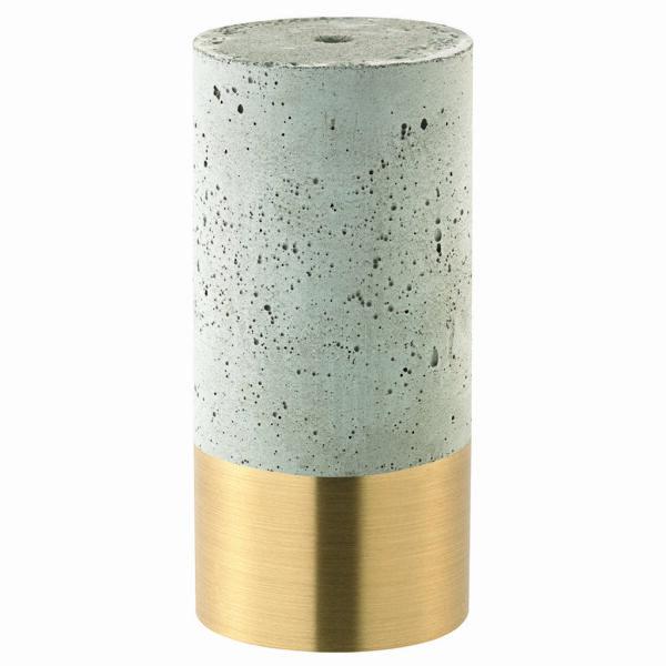 sigor-pendelleuchte-upset-concrete-beton-hell-gold