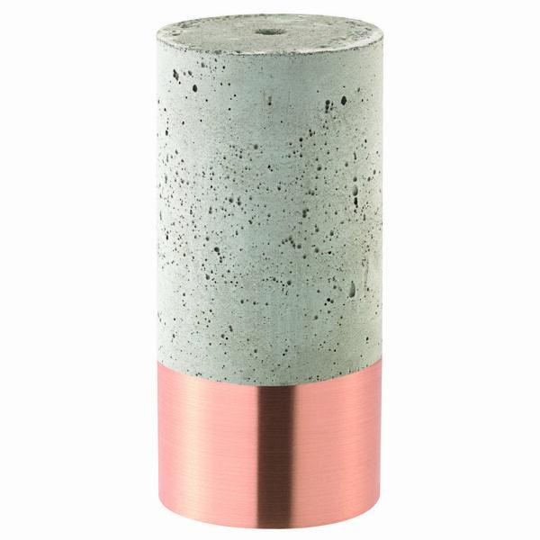 sigor-pendelleuchte-upset-concrete-beton-hell-kupfer-farbmuster