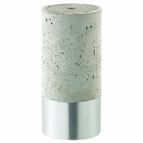 sigor-pendelleuchte-upset-concrete-beton-hell-silber-farbmuster