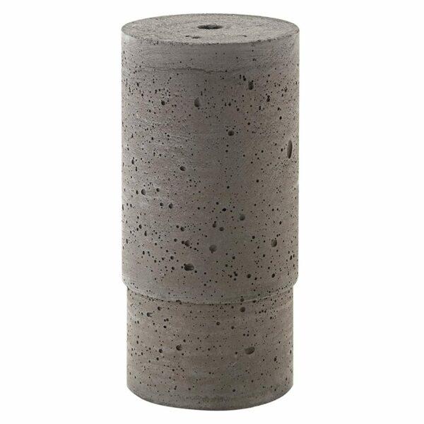 sigor-pendelleuchte-upset-concrete-farbmuster-beton-dunkel