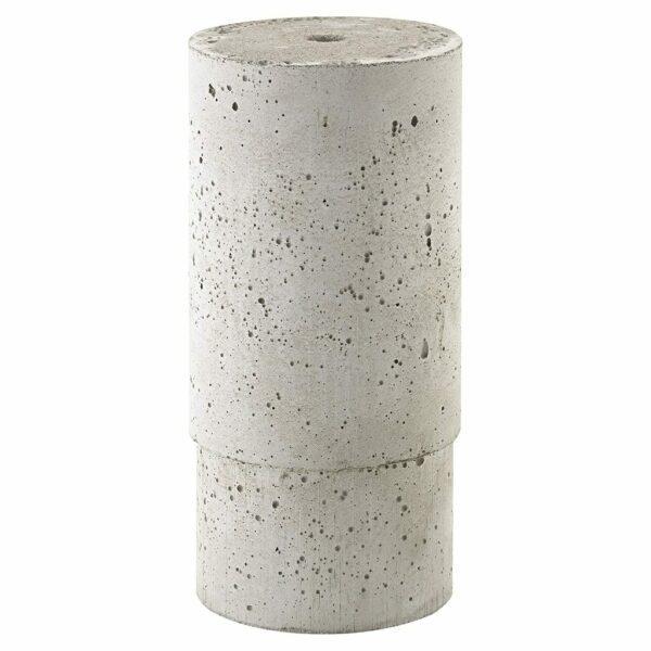 sigor-pendelleuchte-upset-concrete-farbmuster-beton-hell