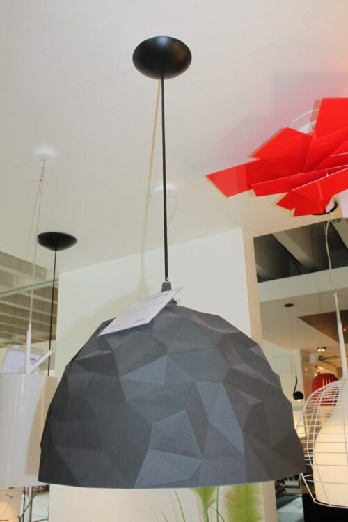 diesel-living-with-foscarini-pendelleuchte-rock