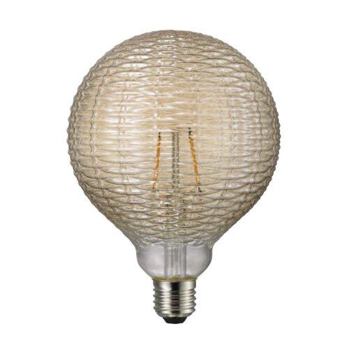 Nordlux Leuchtmittel Avra Basic Line Dent 1,5 W E27 / ersetzt 15 W - Lampen & Leuchten
