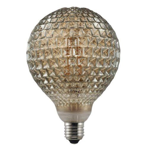 Nordlux Leuchtmittel Avra Dent 2 W E27 / ersetzt 15 W - Lampen & Leuchten