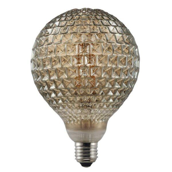 Nordlux Leuchtmittel Avra Dent 2 W E27 / ersetzt 15 W - LED-Lampen