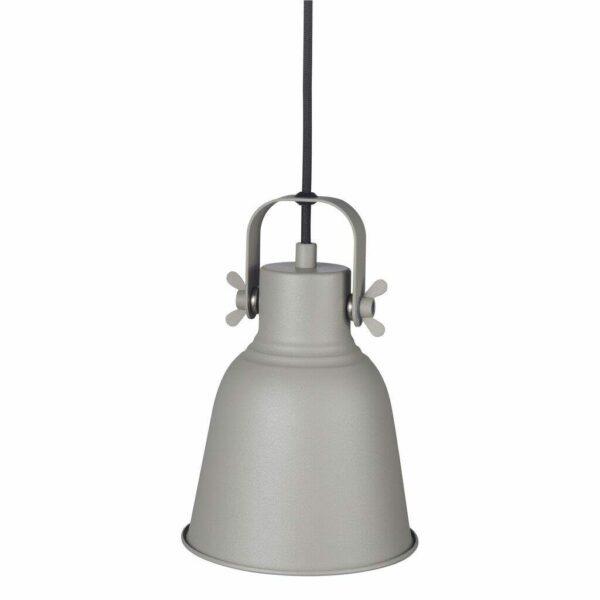 nordlux-pendelleuchte-adrian-16-grau-leuchtenschirm
