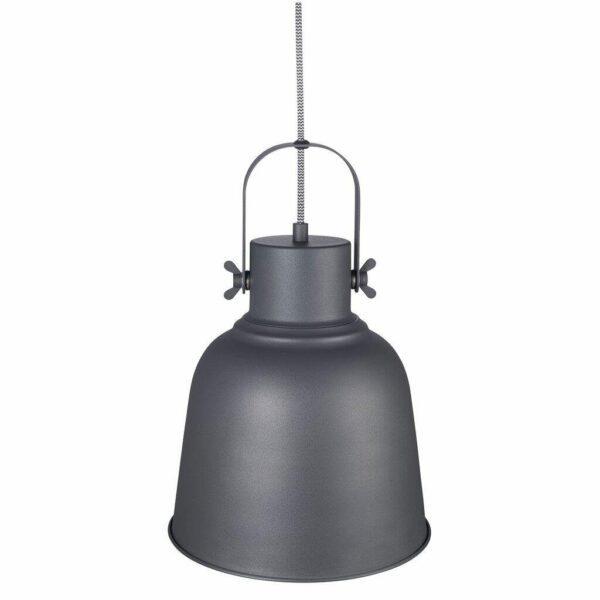 nordlux-pendelleuchte-adrian-25-schwarz-leuchtenschirm