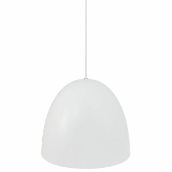 Nordlux Pendelleuchte Alexander - Lampen & Leuchten