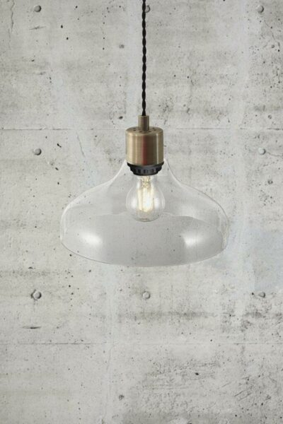 Nordlux Pendelleuchte Alrun - Lampen & Leuchten