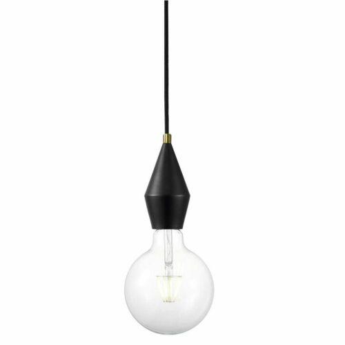 Nordlux Pendelleuchte Aud - Lampen & Leuchten