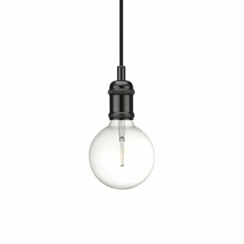 Nordlux Pendelleuchte Avra - Lampen & Leuchten